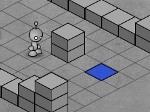 Jouer gratuitement à Lightbot