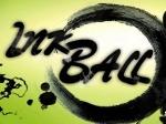 Jouer gratuitement à Ink Ball
