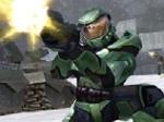 Jouer gratuitement à Halo - Combat Evolved