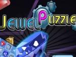Jeu Jewel Puzzle