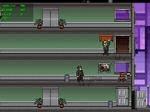 Jouer gratuitement à Matrix Rampage