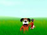 Jouer gratuitement à Duck Hunt Remake 2
