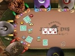 Jeu Governor of Poker 2