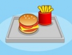 Jouer gratuitement à Burger Restaurant 4