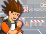 Jouer gratuitement à Inazuma Eleven