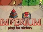 Jouer gratuitement à Imperium Online