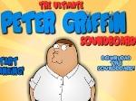 Jeu Peter Griffin