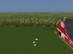 Jouer gratuitement à Ma belle ferme