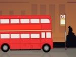 Jouer gratuitement à Autobus de Londres