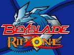 Jouer gratuitement à Beyblade Rip Zone