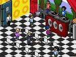 Jouer gratuitement à Habbo Hotel: Youth Club