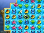 Jouer gratuitement à Fishdom Online