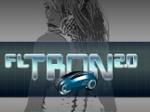 Jouer gratuitement à FLTRON 2