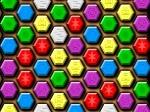 Jeu Hexagram