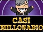 Jeu Qui veut gagner des millions? 2