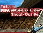 Jeu Emirates FIFA World Cup 06