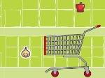 Jouer gratuitement à Faire les courses