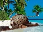 Jouer gratuitement à Lost Island Adventure