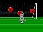 Jouer gratuitement à Android Soccer