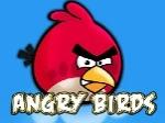 Jouer gratuitement à Angry Birds