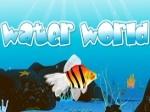Jouer gratuitement à Water World