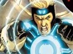 Jouer gratuitement à X-Men Personality Test