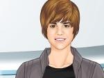 Jeu Justin Bieber