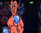 Jouer gratuitement à Boxe