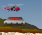 Jouer gratuitement à Hélicoptères