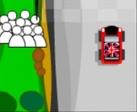 Jouer gratuitement à Mini Rally