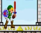 Jouer gratuitement à La légende de Zelda