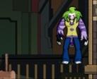 Jouer gratuitement à The Joker's Escape