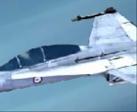 Jeu Avions de guerre