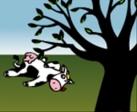 Jouer gratuitement à Tuer les vaches