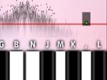 Jouer gratuitement à Pianiste