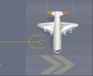 Jouer gratuitement à Garer des avions