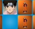Jeu Naruto Shippuden