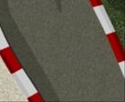 Jouer gratuitement à Grand Prix Tycoon