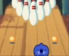Jouer gratuitement à Stitch bowling