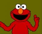 Jouer gratuitement à Elmo Dance