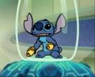 Jouer gratuitement à Lilo and Stitch Maniac Mayhem