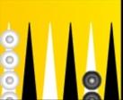 Jouer gratuitement à Backgammon
