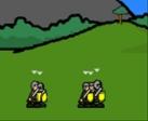 Jouer gratuitement à Battlegrounds