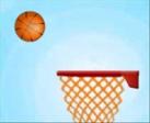 Jouer gratuitement à Basketball