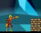 Jouer gratuitement à Ben 10 Fireman