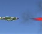 Jouer gratuitement à Fighter Patrol 42