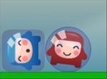 Jouer gratuitement à BubbleBods