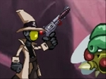 Jouer gratuitement à Gunbot