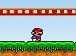 Jouer gratuitement à Super Mario Castle