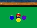 Jouer gratuitement à Master Pool 3D